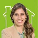 0000-00-00Licda. Soledad Gutierrez