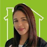 <span style='display:none'>2019-07-09</span>Nataly Flores