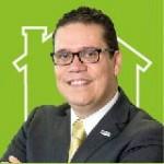 0000-00-00Ing. Julio Reyes