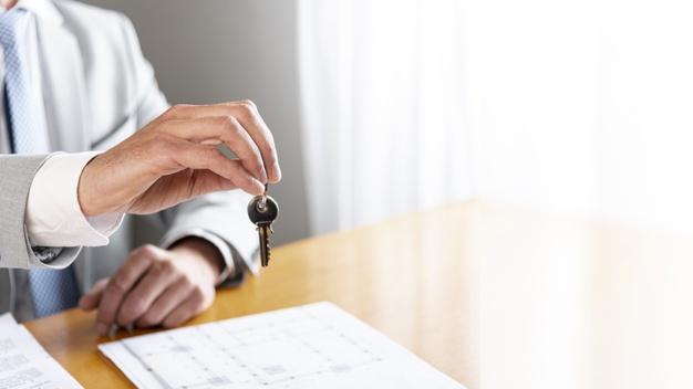¿Cómo vender tu propiedad de lujo? Te contamos las estrategias más efectivas.