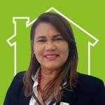 2020-02-21Lcda. Yubelkys Rodriguez