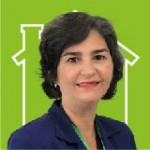 2018-05-11Licda. Soledad Tavarez