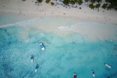 Conoce las mejores zonas para vivir en República Dominicana