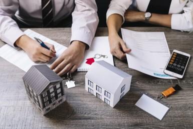 Los costos inesperados de comprar una propiedad de lujo