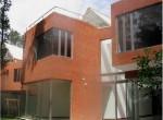 Residencia de lujo en venta en Cayala zona 16 Guatemala