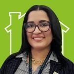 2020-07-13Lcda. Raissa  Peña