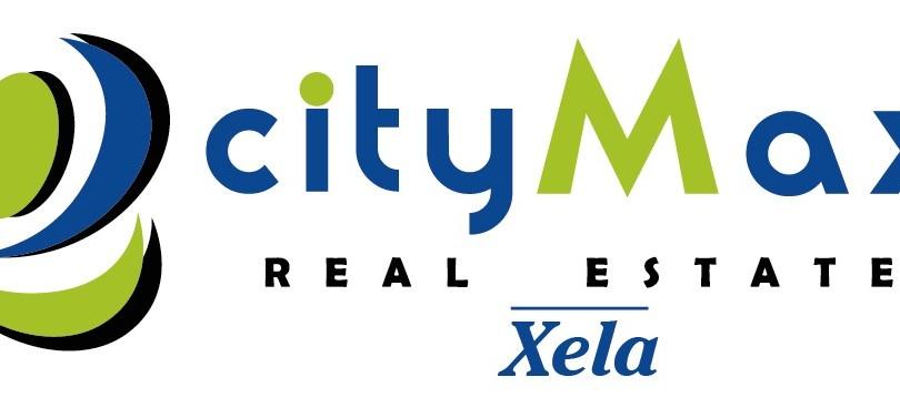 CityMax Xela