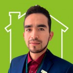 2020-08-24Edgar Ruiz