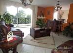 casa-en-venta-en-san-lazaro-zona-15-guatemala-1-5474