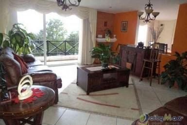 Casa en venta  en San Lázaro zona 15 Guatemala,