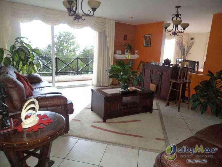 casa-en-venta-en-san-lazaro-zona-15-guatemala-13-5474