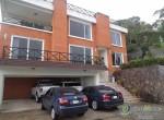 casa-en-venta-en-san-lazaro-zona-15-guatemala-11-5474