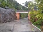casa-en-venta-en-san-lazaro-zona-15-guatemala-12-5474