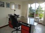 casa-en-venta-en-san-lazaro-zona-15-guatemala-2-5474