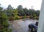 casa-en-venta-en-san-lazaro-zona-15-guatemala-3-5474