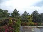 casa-en-venta-en-san-lazaro-zona-15-guatemala-4-5474
