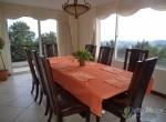 casa-en-venta-en-san-lazaro-zona-15-guatemala-5-5474