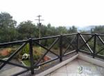 casa-en-venta-en-san-lazaro-zona-15-guatemala-6-5474