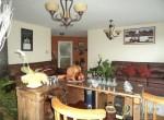 casa-en-venta-en-san-lazaro-zona-15-guatemala-7-5474