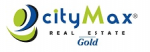 CityMax Gold