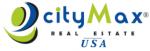 CityMax USA
