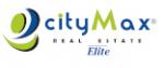 CityMax Elite
